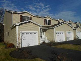 3 BR,  1.50 BTH Single family style home in Oak Harbor