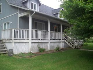 Studio,  0.00 BTH Commercial style home in Greenville