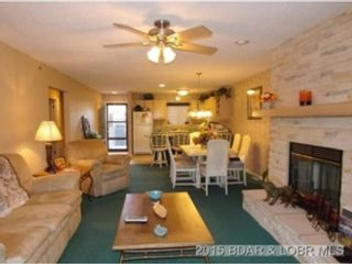 5 BR,  3.00 BTH Single family style home in Grove City