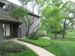 7 BR,  0.00 BTH Multi-family style home in Chicago