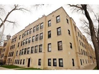 [Aurora Real Estate, listing number 8207732]
