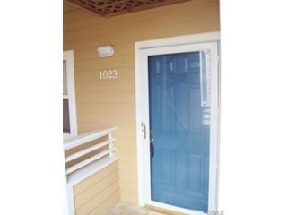 4 BR,  2.50 BTH Ranch style home in Skokie