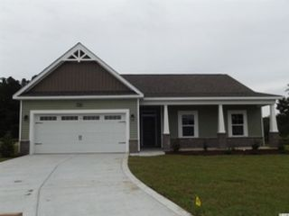 3 BR,  3.00 BTH Single family style home in Greenville