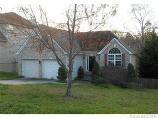 3 BR,  2.00 BTH Single family style home in Fairhope