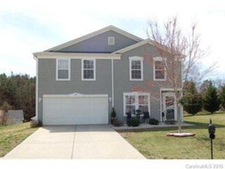 4 BR,  4.50 BTH Single family style home in Point Clear