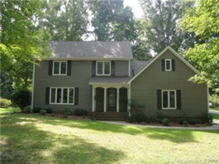 4 BR,  3.00 BTH Single family style home in Fairhope