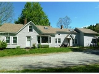 3 BR,  4.00 BTH Single family style home in Sneads Ferry