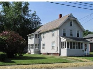 3 BR,  3.00 BTH Single family style home in Stanwood