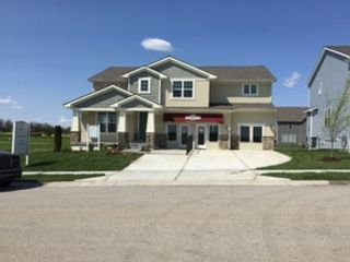 5 BR,  2.00 BTH Single family style home in Mecosta