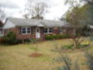 Studio,  0.00 BTH Land style home in Mount Pleasant