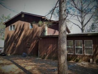 3 BR,  2.00 BTH  Manufactured ho style home in Brookings