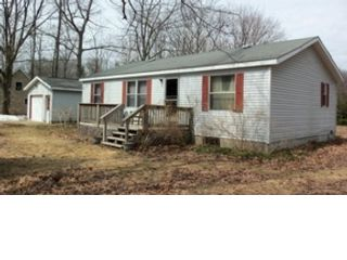 2 BR,  1.00 BTH Manufactured ho style home in Sterling