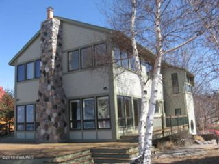 6 BR,  5.00 BTH Single family style home in Mears