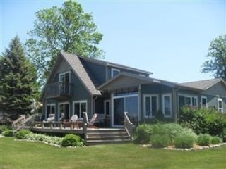 Studio,  0.00 BTH Commercial style home in Standish