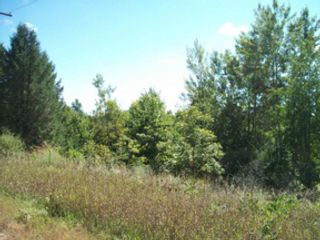 Studio,  0.00 BTH Land style home in Hart