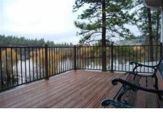 Studio,  0.00 BTH Land style home in Cadillac