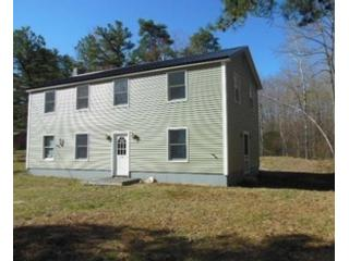 5 BR,  2.50 BTH Single family style home in Traverse City