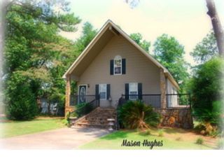 3 BR,  2.00 BTH Single family style home in Bangor