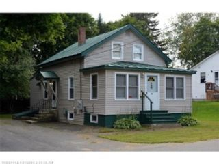 2 BR,  1.50 BTH Manufactured ho style home in Danbury