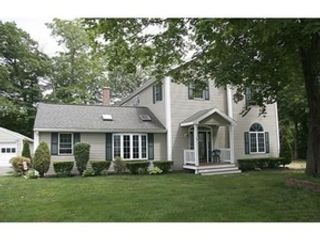 3 BR,  2.50 BTH Single family style home in Traverse City