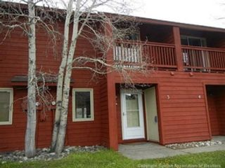 4 BR,  3.00 BTH Single family style home in Traverse City