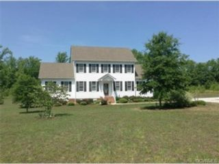 5 BR,  3.50 BTH Single family style home in Suttons Bay