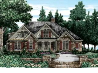 6 BR,  5.00 BTH Single family style home in Empire