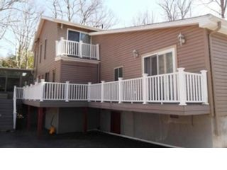 4 BR,  2.00 BTH Single family style home in Frankfort