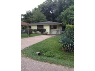 3 BR,  2.00 BTH Single family style home in Frankfort
