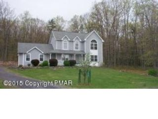 3 BR,  1.00 BTH Single family style home in Kingsley