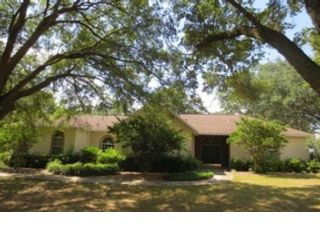 3 BR,  2.00 BTH Single family style home in Yulee