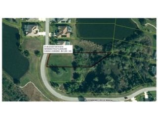 Studio,  0.00 BTH Land style home in North Port