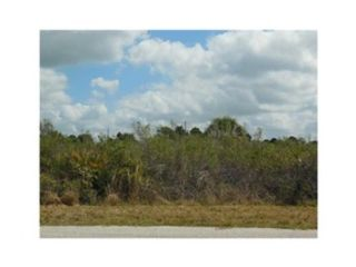 Studio,  0.00 BTH  Land style home in Punta Gorda