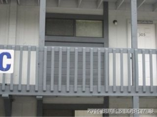 4 BR,  3.50 BTH Single family style home in Sutton
