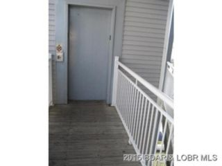 3 BR,  1.00 BTH Single family style home in Douglas