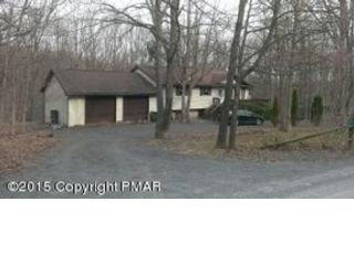 4 BR,  2.50 BTH  Single family style home in Grafton