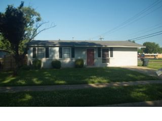 3 BR,  3.00 BTH Traditional style home in Hickory