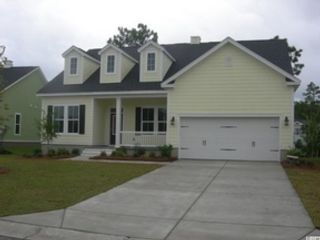 4 BR,  2.00 BTH  Log style home in Brookfield