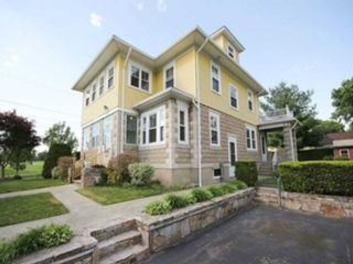 3 BR,  2.00 BTH Single family style home in Phillipsburg