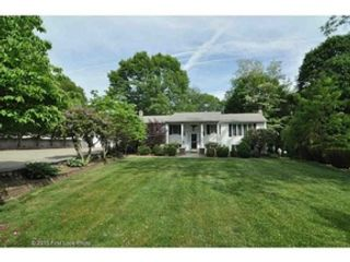 Studio,  0.00 BTH Single family style home in Pittstown
