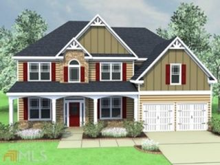 8 BR,  2.00 BTH Single family style home in Clinton