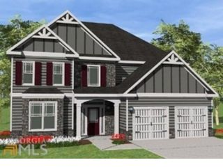 8 BR,  2.00 BTH Single family style home in Annandale
