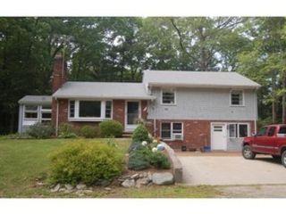 [New Bedford Real Estate, listing number 8210405]