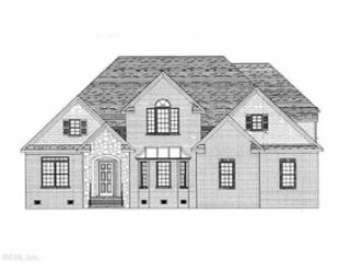 4 BR,  2.50 BTH Single family style home in Millis