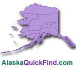 Alaska Homes