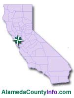 Alameda County Homes