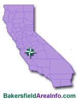 Bakersfield Homes