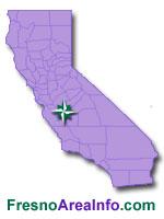 Fresno Homes