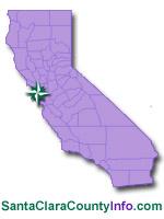 Santa Clara County Homes