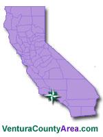 Ventura County Homes